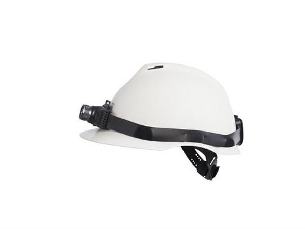 Suprabeam Siliconebånd Hjelm V3