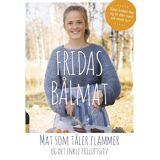 Muusmann Forlag Low fodmap diet 1 grundbog Bog Forfatter: Stine Junge Albrechtsen m.fl - 1 stk