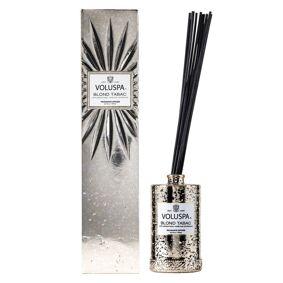 Voluspa Fragrant Oil Diffuser Blond Tabac 192ml