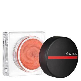 Shiseido WippedPowder Blush 03 Momoko 5g
