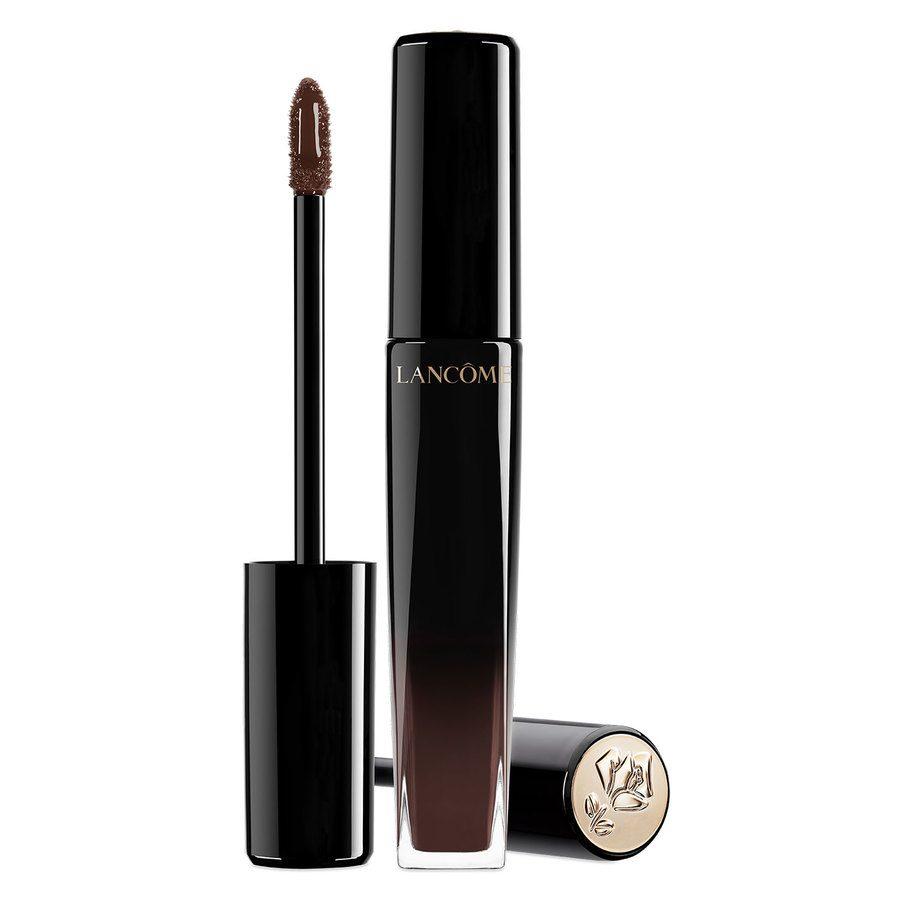 Lancome Lancôme Absolu Lacquer Lip Gloss #296 Enchantement