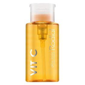 Rodial Vit C Brightening Cleanser 135ml