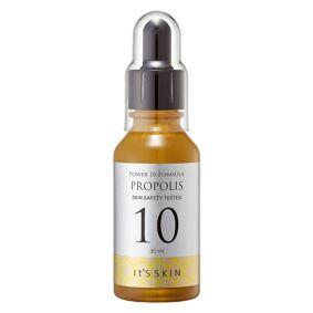 It'S Skin Power 10 Formula Propolis 30ml
