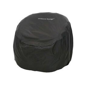 Waterproof Outdoor Covers Waterproof Trekk Butterfly Sofa Fitted Cover