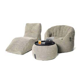 Loft Lounge Loft Package Sett Eco Weave