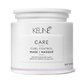 Keune Care Curl Control Mask  500 ml