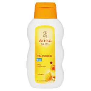 Weleda Calendula Bath for Children 200 ml