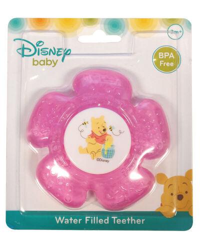 Disney Baby Winnie The Pooh Wate...