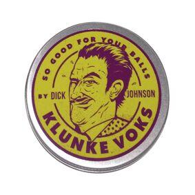 Dick Johnson Klunke voks 50 ml