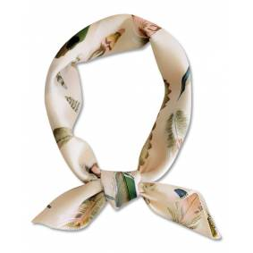 Everneed Norma Jean Scarf Soft
