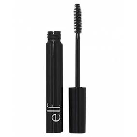 Elf Lash Extending - black (81436) 7.5 ml