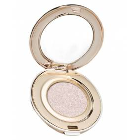 Jane Iredale Purepressed Eye Shadow Wink 2.8 g