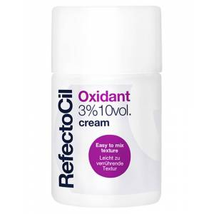 RefectoCil Oxydant 3% Cream 100 ml