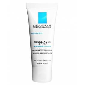 La Roche-Posay Rosaliac UV Legere (Light) SPF 15 40 ml