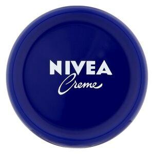 Nivea Creme 50 ml