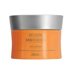 Revlon Wave Remedy Anti Frizz Hair Mask 200 ml