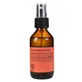 Oway Sun Protective Elixir 100 ml