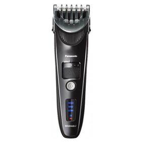Panasonic ER-SC40 Premium Grooming Series