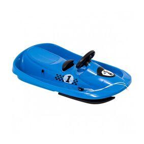 Hamax Sno Formel Blå 1 Light Blue