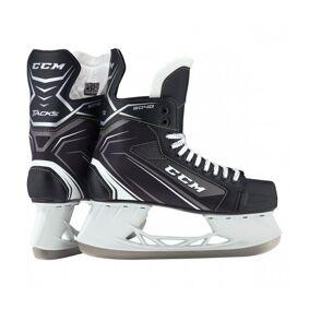 CCM Hockeyskøyter SK9040 Junior 33 X/No color
