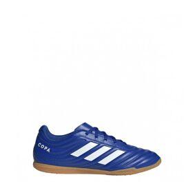 Adidas Copa 20.4 IN 44 2/3 ROYBLU/F/ROYBLU/FTWWHT/ROYBLU
