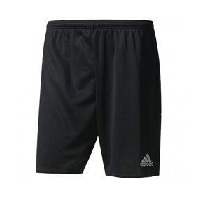 Adidas Parma 16 Shorts Junior 128 Black/White