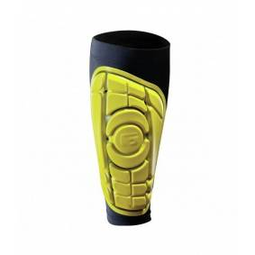 Select G-Form Pro-S Leggbeskyttere XL 278/gul