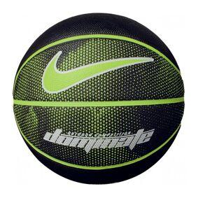Nike Dominate Basketball 8P