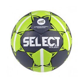 Select Solera Håndball senior(3) grey/green