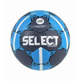 Select Solera Håndball senior(3) Grey/Blue