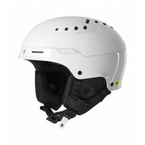 Sweet Protection MIPS Helmet
