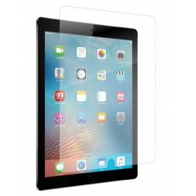 """Invisible Shield Glass+ Skjermbeskytter for iPad Pro 10,5"""" og iPad Air 2019"""