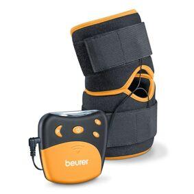 Beurer EM29 TENS-muskelstimulator for kne og albue