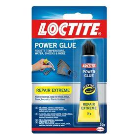 Loctite Power Glue Repair Ext lim