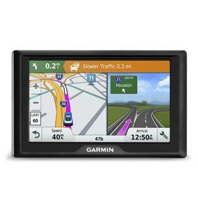 Garmin Drive 51 LMT-S GPS med europakart 5