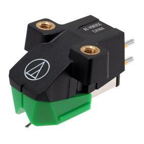 Audio Technica AT-VM95E MM-pickup