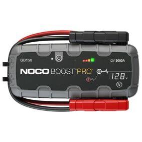Noco Boost Plus GB150 Starthjelp for bil
