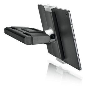 Vogels Tablet Car Nettbrettholder for nakkestøtte 7-13