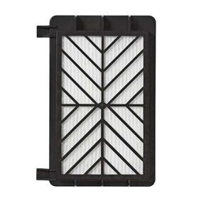 HEPA-filter Philips FC8044