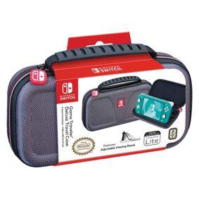 Nintendo Switch Lite Deluxe Beskyttelsesveske