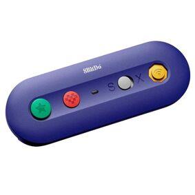 8Bitdo GBros Trådløs adapter til Nintendo Switch