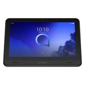 """Alcatel Smart Tab 7 16 GB Nettbrett 7"""""""
