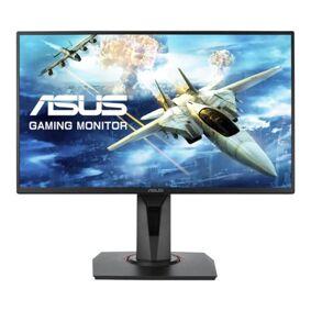 "Asus VG258QR 165 Hz Gaming-monitor 24,5"""
