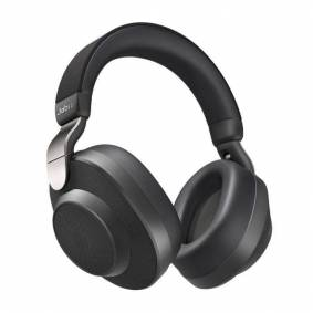 Jabra Elite 85h Trådløse hodetelefoner med aktiv støydemping