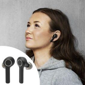 Roxcore Pins ANC In-ear støydempende hodetelefoner