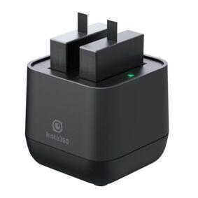 Insta360 Batterilader for One X