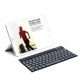 Linocell Tastatur for nettbrett