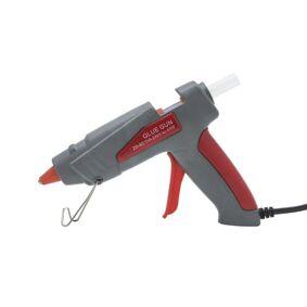 Dibotech Limpistol 40 W 11 mm
