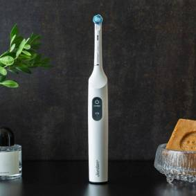 Jordan Clean Smile Elektrisk tannbørste