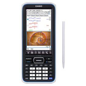 Casio ClassPad II CAS Kalkulator